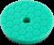 Chemical Guys Hex-Logic Green Quantum Heavy Polishing. 140mm