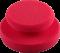 Scandic Shine Premium Wax Applikator