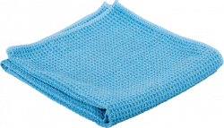 Chemical Guys Glass and Window Waffle Weave Towel