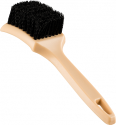 Chemical Guys Foam Pad Cleaning Brush