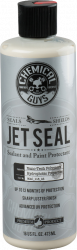 Chemical Guys Jetseal Lakkforsegling 473ml