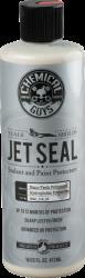 Chemical Guys Jetseal Lakkforsegling 473ml