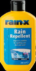 Rain-X 200 ml