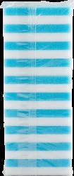 NanoLotus NanoSvampen 10 stk