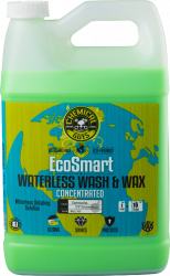 Chemical Guys Ecosmart 3.7L