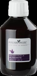 PolishAngel Glissante Carnauba Gel Shampoo 200ml