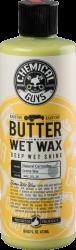 Chemical Guys Butter Wet Wax 473ml