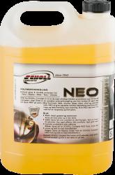 Scholl Concepts Neo 5L