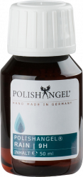 PolishAngel Rain 9H 50ml