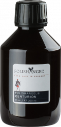 PolishAngel Centurion 200ml