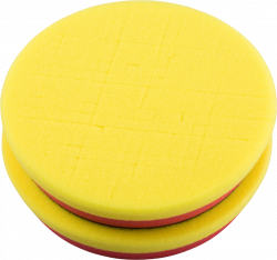 Scholl Concepts Spiderpad Finishing - Limited Edition 145mm 2-pack