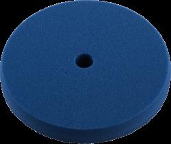 Scholl Concepts Spiderpad Blå Str L 175mm