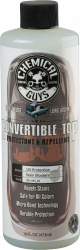 Chemical Guys Convertible Top Protectant and Repellent 473ml