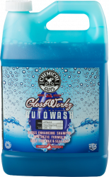 Chemical Guys Glossworkz Auto Bath 3.7L