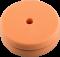 Scandic Shine Premium Poleringspute 145mm 2-Pack