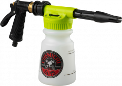 Chemical Guys Foam Blaster