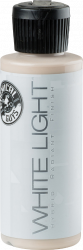 Chemical Guys White light 118ml