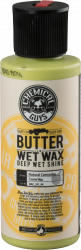 Chemical Guys Butter Wet Wax 118ml