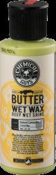 Chemical Guys Butter Wet Wax 118ml