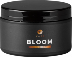 WAXD Bloom Wax 200ml