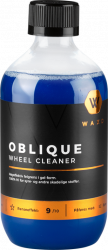WAXD Obilque Wheel Cleaner 500ml