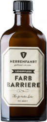 Herrenfahrt Leather Colour Transfer Sealant 150ml