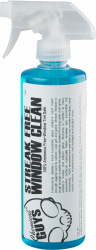Chemical Guys Streak Free Glassrens 473ml