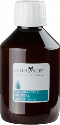 PolishAngel Cristal Glasspolering/Primer 200ml