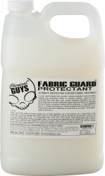 Chemical Guys Fabric Guard Tekstilforsegling 3.7L