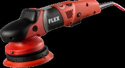 FLEX XFE 7-15 150