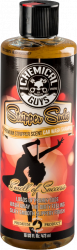 Chemical Guys Stripper Suds 473ml