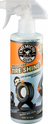 Chemical Guys Tire Kicker Extra Glossy Tire Shine 473ml