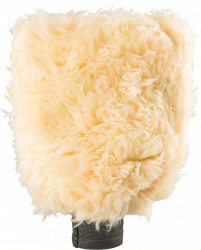 Chemical Guys Bear Claw Washmitt