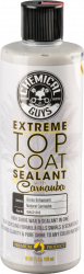 Chemical Guys Extreme Top Coat Carnauba Wax and Sealant 473m