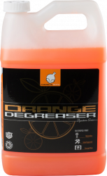 Chemical Guys Signature Series Orange Degreaser 3.7L