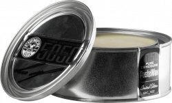Chemical Guys 5050 Limited Series Concourse Paste Wax
