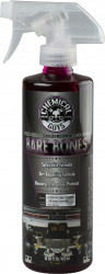 Chemical Guys Bare Bones 473ml