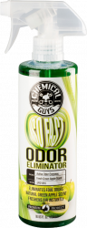 Chemical Guys SOFAST Odor Eater + Bacteriakiller 473ml