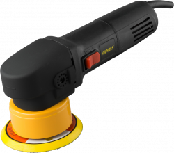 Krauss 900w PRO ocillerende maskin