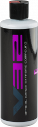 Chemical Guys V32 Optical Grade Hybrid Compound 473ml