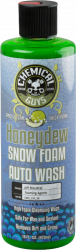 Chemical Guys Honeydew Snow Foam 473ml