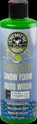 Chemical Guys Honeydew Snow Foam 473ml