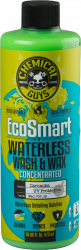 Chemical Guys Ecosmart 473ml