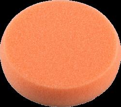 Scholl Concepts Poleringspute Orange str S 85MM