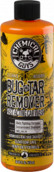 Chemical Guys Bug & Tar Remover 473ml