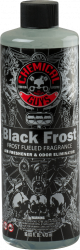 Chemical Guys Black Frost Air Freshener 473ml