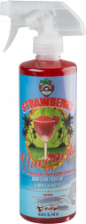 Chemical Guys Strawberry Margarita Luktfrisker 473ml