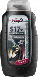 Scholl Concepts S17+ 250ml