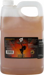 Chemical Guys Stripper Scent Air Freshener 3.7L
