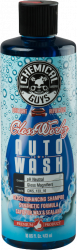 Chemical Guys Glossworkz Auto Bath 473ml
